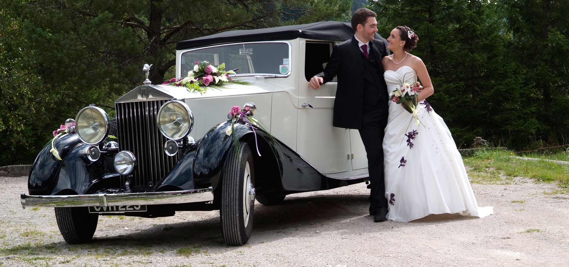 location voiture mariage louer une voiture de collection pour mariage. Black Bedroom Furniture Sets. Home Design Ideas