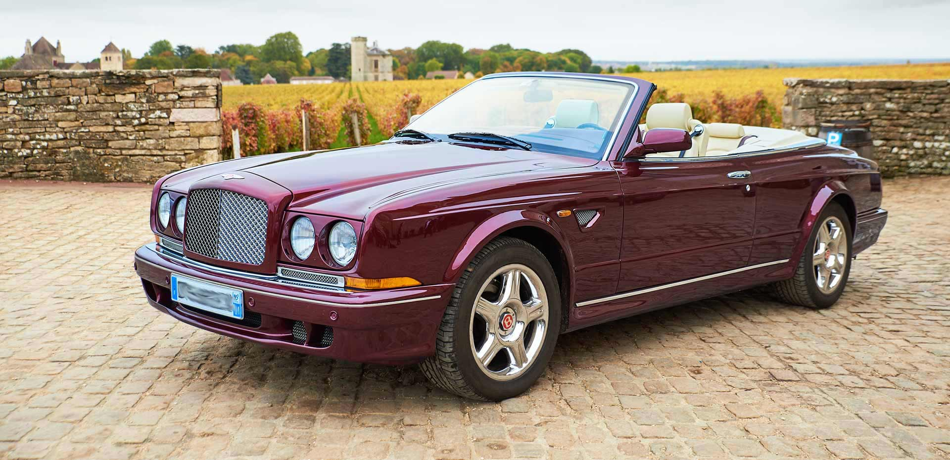 location-voiture-bentley