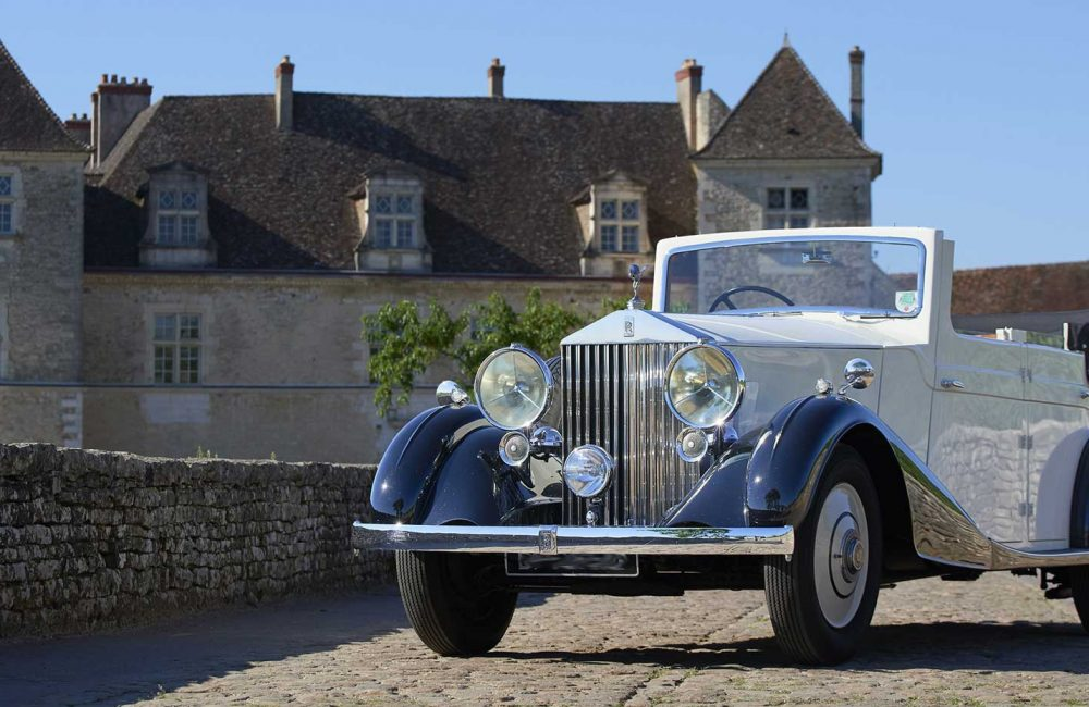 rolls-location-voiture-de-collection
