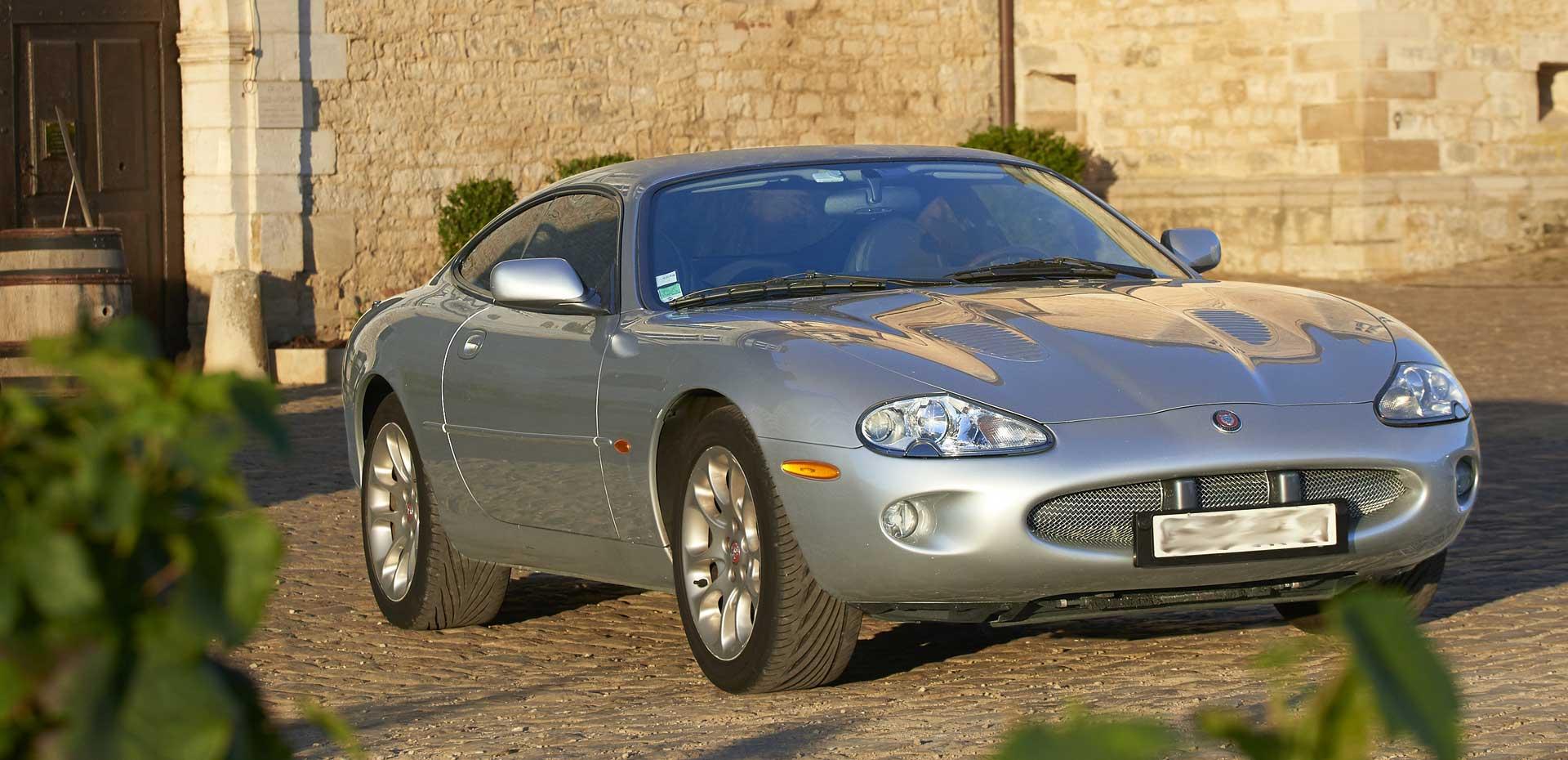 voiture-jaguar-mariage