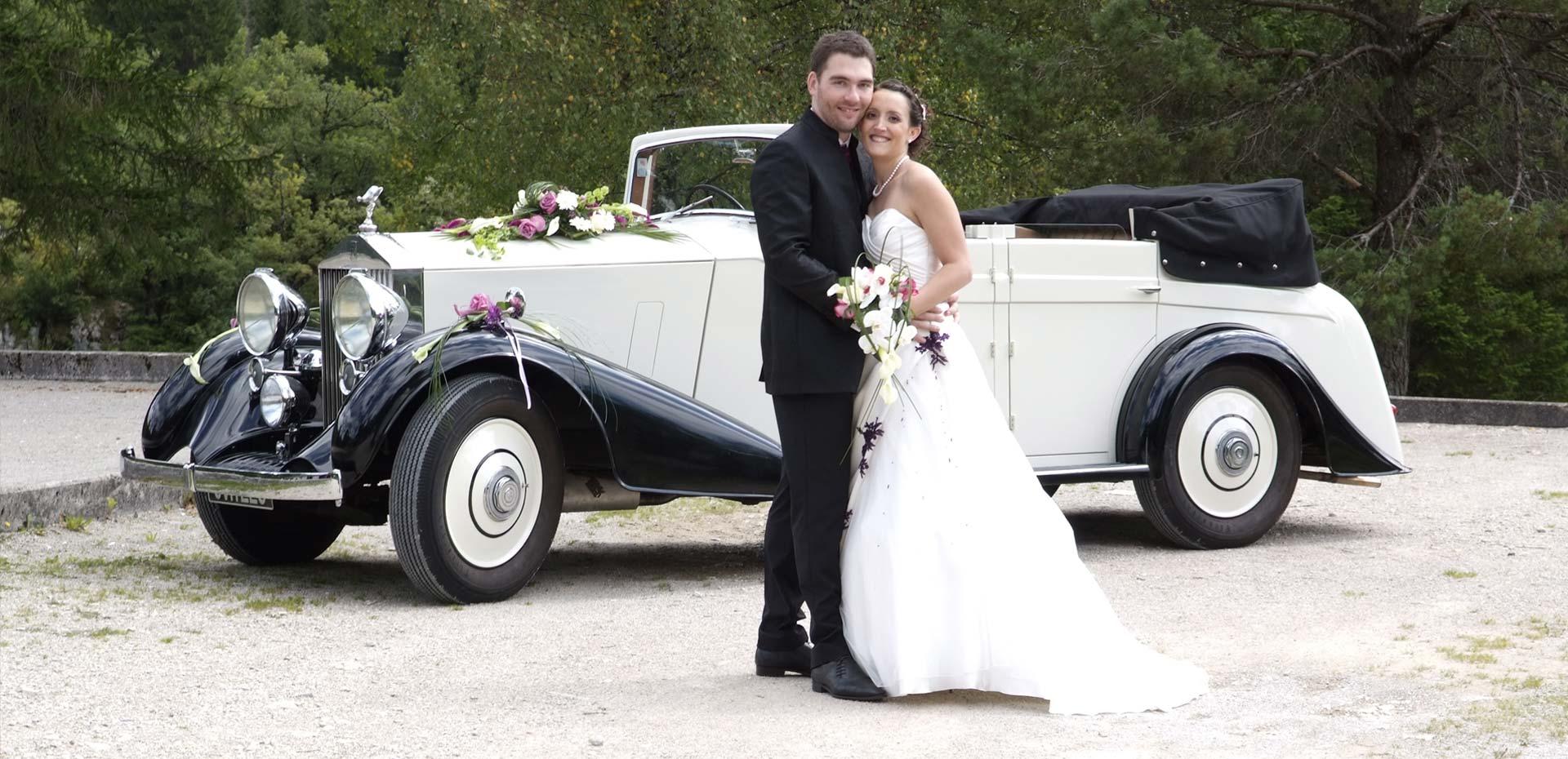 location-rolls-royce-mariage